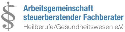 https://www.ag-fb-heilberufebereich.de/fileadmin/user_upload/Logo-AG-FB-Heilberufe.png